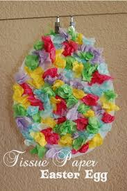 8 best easter crafts kids images on pinterest projects diy and