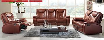 Sofa Wholesale Home Surrey Furniture Warehouse