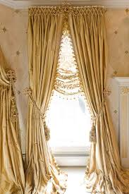 103 best curtains silver and gold images on pinterest curtain