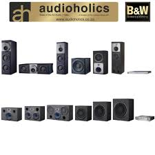ds 10 home theater system best deals prices on b u0026w speakers in south africa audioholics co