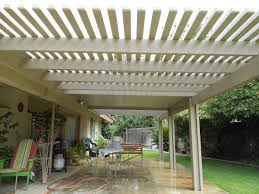 Waterproof Pergola Covers by Pergola Aluminum Patio Covers Best Images Collections Hd For