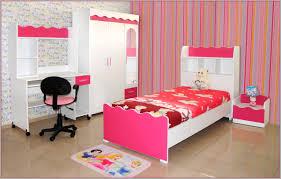 mobilier chambre d enfant élégant meuble chambre fille design 748938 chambre idées