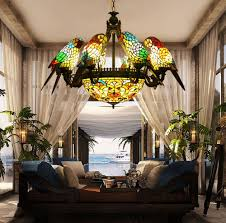 tiffany style ls ebay antique stained glass chandeliers chandelier designs