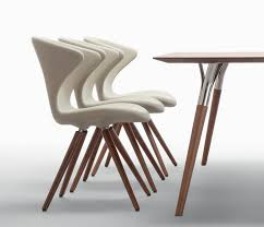 Contemporary Dining Chairs Uk Modern Leather Dining Chairs Uk Home Design 2018