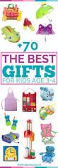 best christmas gifts for women tag 81 splendi best christmas