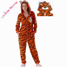 Size Animal Halloween Costumes Compare Prices Size Onesie Shopping Buy