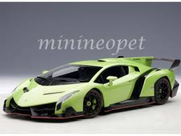model lamborghini veneno autoart 74509 1 18 lamborghini veneno model car ebay
