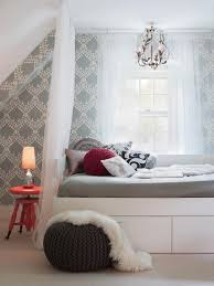 Best  Classy Teen Bedroom Ideas Only On Pinterest Cute Teen - Designs for small bedrooms for teenagers
