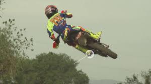 acerbis boots motocross acerbis shark jr boots youtube