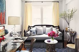 daybed for living room daybeds the glorious piece of furniture you should be using