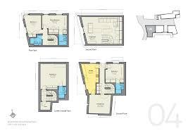 harrods floor plan detail kaye u0026 carey belgravia south kensington chelsea