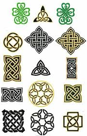 1179 best кельтик celtic art images on pinterest celtic celtic