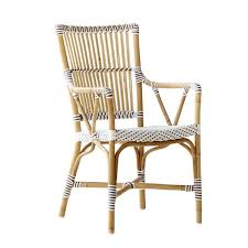 armchair design sika design monique armchair danish design store