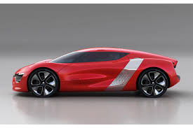 renault concept beautiful concept cars the renault dezir concept my car heaven