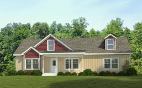 the noble cape manufactured home floor plan or modular floor plans
