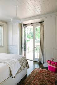 library bedroom house from jessica helgerson interior design