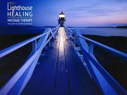 massage therapy madison wi swedish massage lighthouse healing