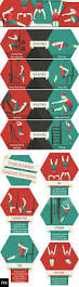 45 best bench press images on pinterest fitness motivation