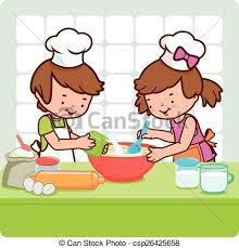 enfant cuisine cuisine enfants cuisine garçon peu ensemble cuisine