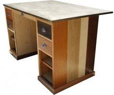 Tall Writing Desk by 8 Top Antique Portable Writing Desk Design Idea Writing Desk