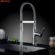 new chrome pull out kitchen faucet square brass kitchen mixer sink reviews new black kitchen water tap pull kitchen mixer sink