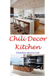 kitchen decor collections 336 best chef kitchen decor images on