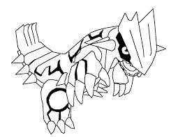 pokemon evolution coloring pages pokemon evolution