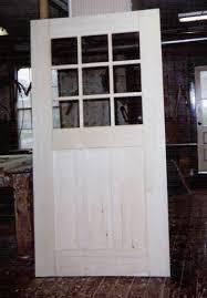 Custom Size Exterior Doors Exterior Door Custom Size Exterior Doors Inspiring Photos