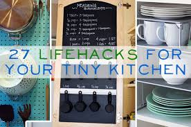 counter space small kitchen storage ideas diy storage ideas for small kitchens 45 small kitchen