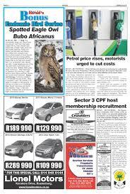 nissan sentra 2015 za www salocalnewspapers co za newspapers heraldbonus