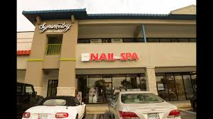 welcome to vip nail spa annapolis maryland 21401 youtube