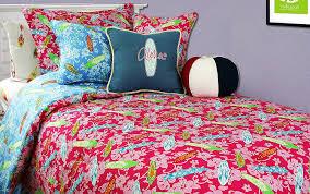 Hawaiian Bedding Amazon Com Surfer Twin Comforter Set Twin Comforter With