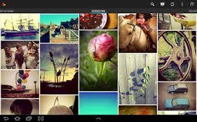 picsart photo editor apk picsart photo studio for android