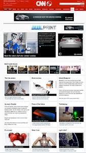 lexus brand case study lexus blueprint cream u2013 the innovation exchange