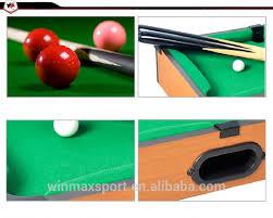 best quality pool tables high quality mini pool table for kids best quality mini pool table
