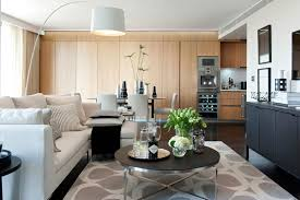 Penthouse Design Central St Giles Three Bedroom Penthouse Design Honky