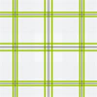 plaid wallpaper for many walls totalwallcovering com