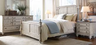 Custom Bedroom Furniture Kincaid Bedroom Furniture Eo Furniture