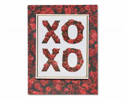 romantic paper greeting cards for anyone shop american greetings
