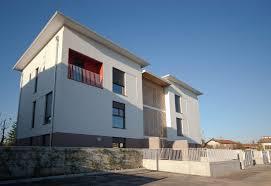 ep29 eco sustainable houses prr architetti ep29 eco sustainable houses