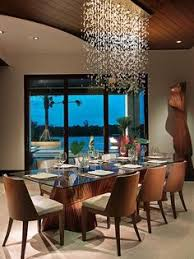 Modern Lights For Dining Room Top 10 Dining Room Lights That The Show Room Ideas Room