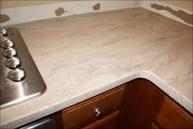 Buy Corian Online Kitchen Acrylic Solid Surface Worktops White Corian Kitchen
