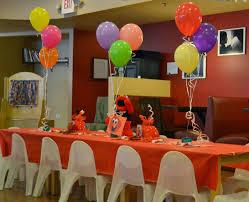 30th birthday decorations australia criolla brithday wedding