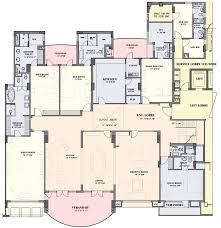 floor plans ambience caitriona