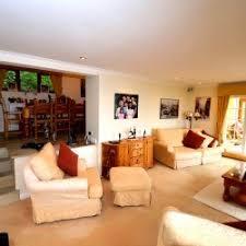 livingroom estate agents guernsey living room guernsey conceptstructuresllc com