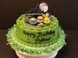 best 25 ninja turtle cake topper ideas on pinterest tmnt cake