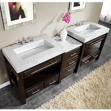 Overstock Bathroom Vanities Cabinets 34 Best Bathroom Vanities Images On Pinterest Bathroom Ideas