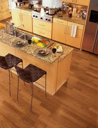 beautiful jatoba wood flooring from armstrong flooring