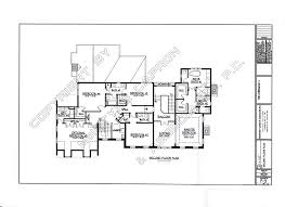 traditional house floor plans centerport new home floor plans