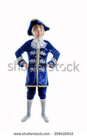 medieval costume stock images royalty free images u0026 vectors